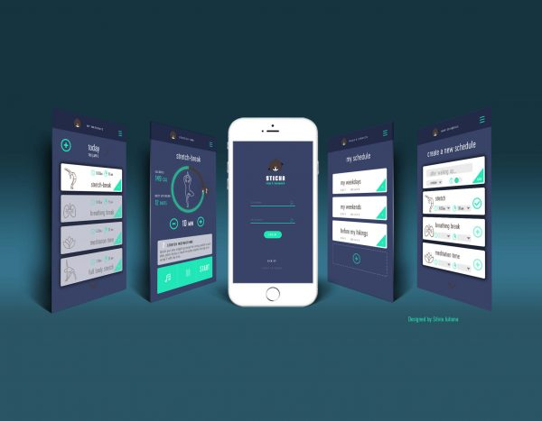 Sticha_App_Featured_Images_Portfolio