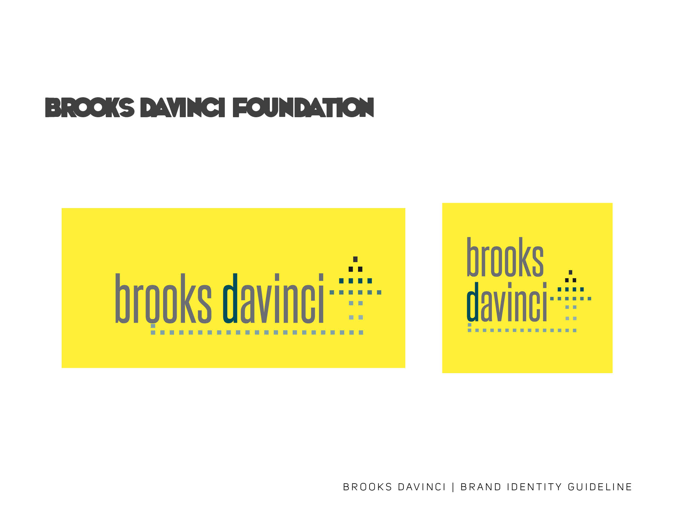 Brook_Davinci_Branding