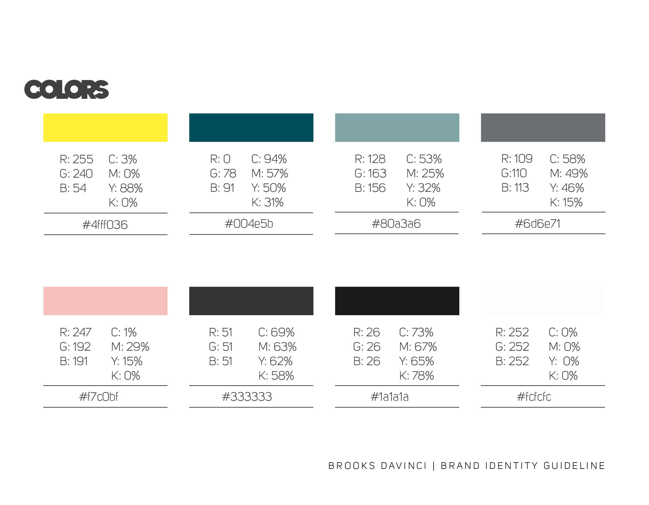 Brook_Davinci_Branding_Colors