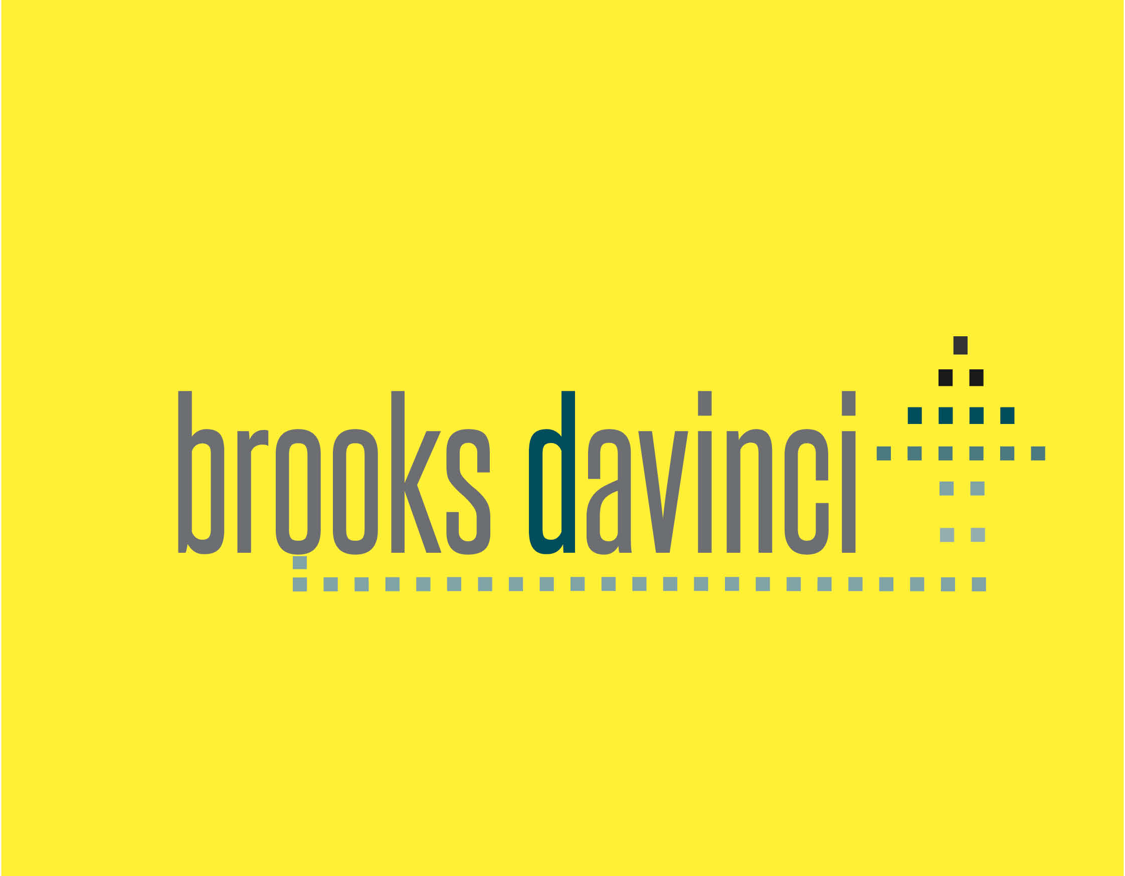 Featured_Images_Portfolio_Brooks_Davinci