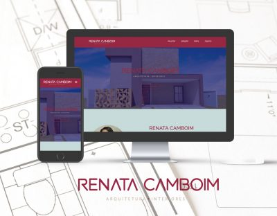 RC_Featured_Image_Portfolio_Website_WordPress_Web_Development