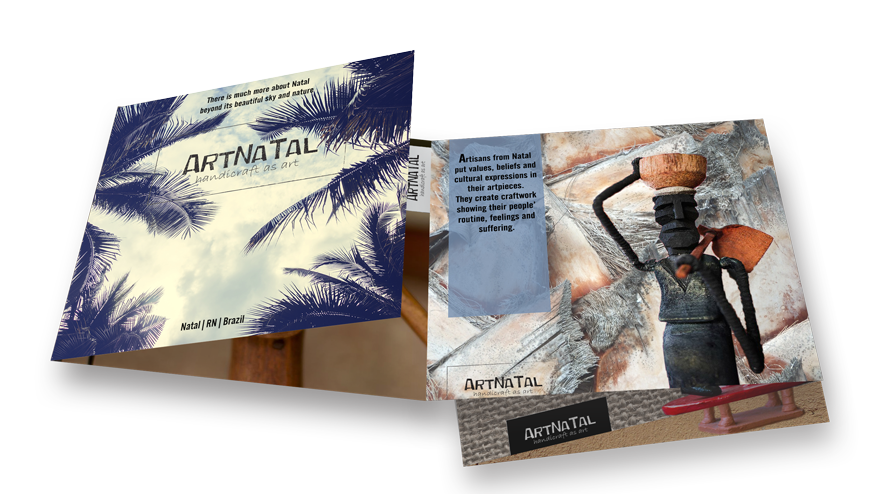 ArtNatal_Brochure_Graphic_Design_Pamphlet