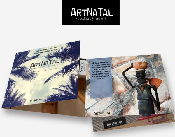 Featured_Brochure_ArtNatal_Silvia_Juliana