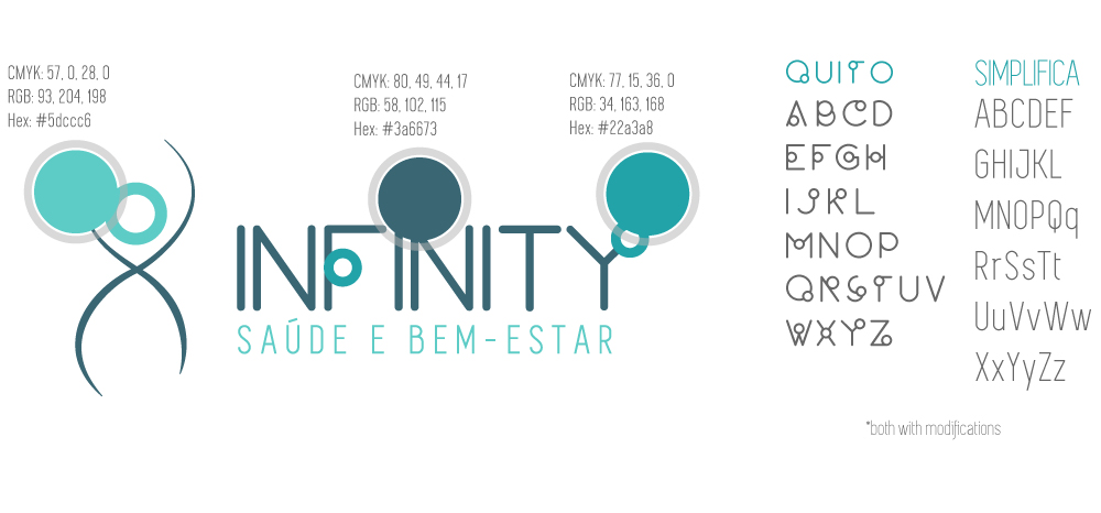 LOGO_Infinity_Branding_Social_Media_Design_Website_Vancouver