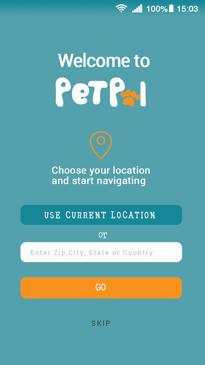 App_User_Interface_Design_PetPal_Webdesign_Vancouver_04