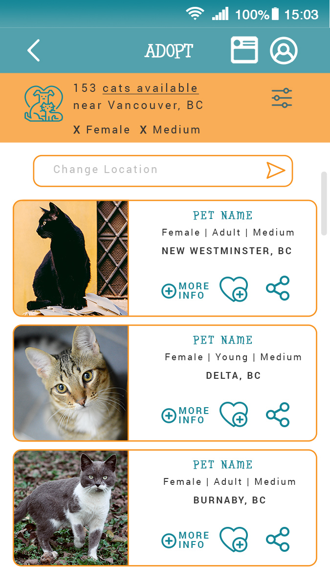 App_User_Interface_Design_PetPal_Webdesign_Vancouver_08